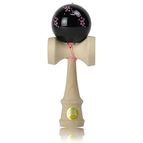 Kendama Association recommended products firmament product image