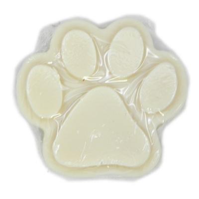 Fern Valley Goat Milk Soap Bar for Dogs