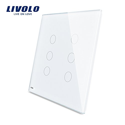tempered glass panel - 3