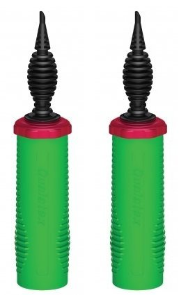qualatex-hand-held-air-inflator-double-action-balloon-pump-2-pack-
