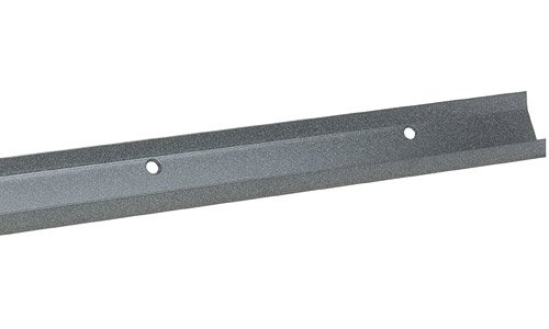 SKB family freedomRail Hanging Rail - Granite, 64'' x 2.25'' x 0.5'' x 10 lbs, 64 Inch by SKB family
