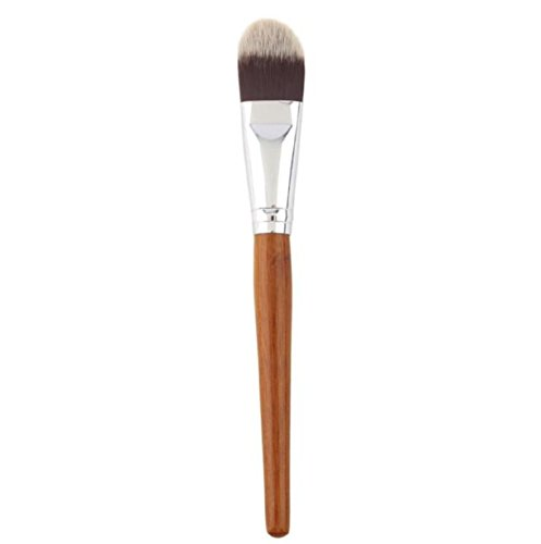 vovotrade-1pc-wooden-handle-powder-blush-brush-foundation-brush-makeup-tool