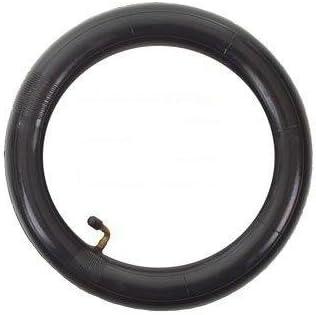 Phil /& Teds Kit pneu et chambre /à air pour roue de poussette Sport
