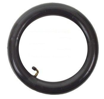 Tube for Explorer Phil /& Teds Complete Front Wheel Tire Classic and more