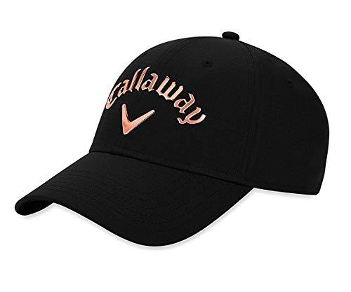 Callaway Golf 2019 Women's Liquid Metal Hat, - Women For Callaway Golf Hats