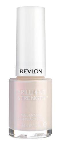 Revlon Brilliant Strength Nail Enamel - Allure - 0.4 oz ()