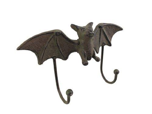 INsideOUT Iron Bat Hook ()