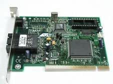 ALLIED TELESYN AT-2700FX PCI DRIVER FOR WINDOWS 8