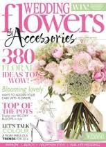 - Wedding Flowers Accessories March April 2016