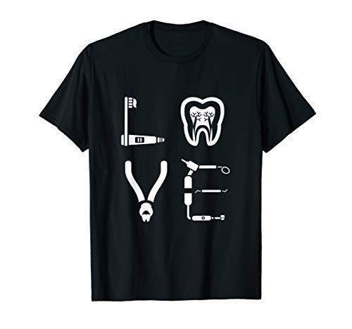 Dental Hygienist Gifts Dentist Gifts Dental Hygienist Tshirt