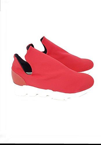 La Ultima Balenciaga - Zapatillas de Tela para Hombre: Amazon.es: Zapatos y complementos
