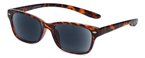 Calabria Designer Neck Hanging Reading Sunglasses Full UV Pr