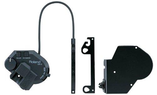 Roland Divided Pickup (GK-3)