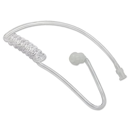 ExpertPower XP BAT0305 Coiled Acoustic Two Way