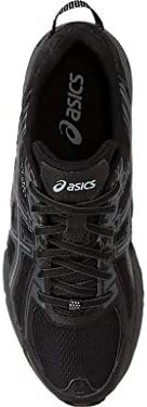 ASICS Men's Gel-Venture 6 Running Shoe 12