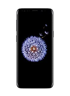Samsung Galaxy S9 Unlocked Smartphone, Titanium Grey (SM-G960WZAAXAC) (B079W8883J) | Amazon price tracker / tracking, Amazon price history charts, Amazon price watches, Amazon price drop alerts