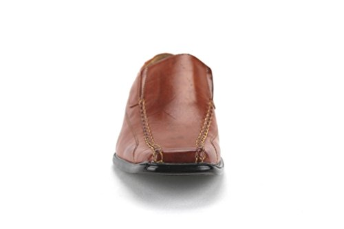 scarpe ermax