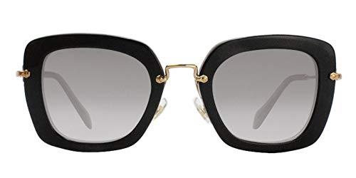 - Miu Miu MU 07OS Sunglasses Color KAY0A7