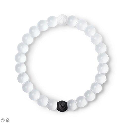 Lokai Classic Bracelet - Size Large