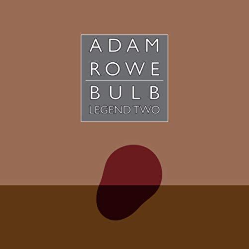 bulb: legend two