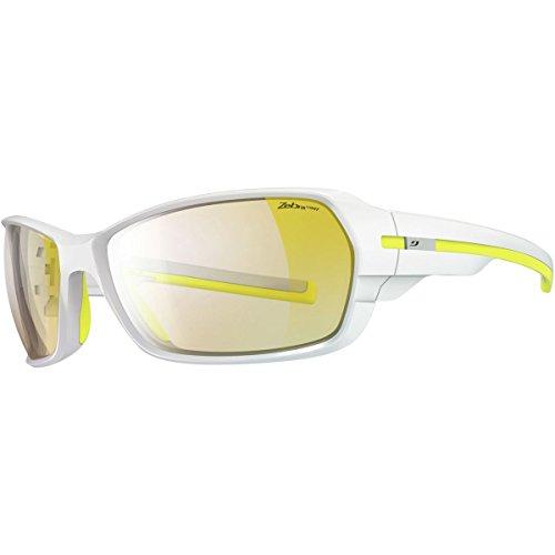 julbo-dirt-20-performance-sunglasses-white-yellow-zebra-light-hard-lens