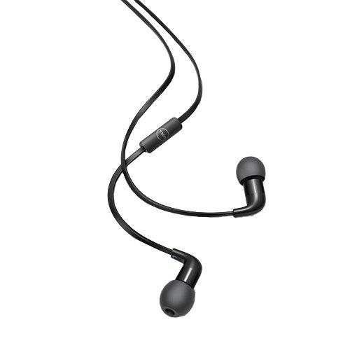 Dell In Ear Headset IE600 520 AAIM