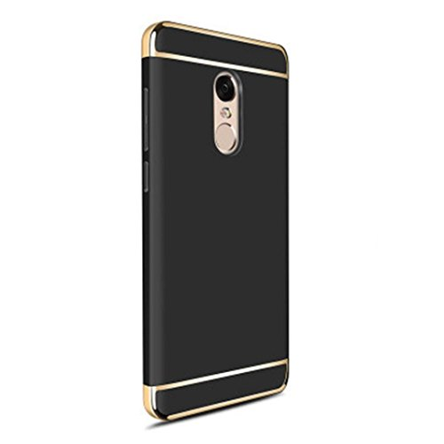 good case for note 4 - 9