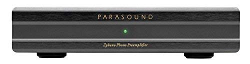 Bestselling Phono Preamps