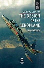 The Design Of The Aeroplane 2Ed