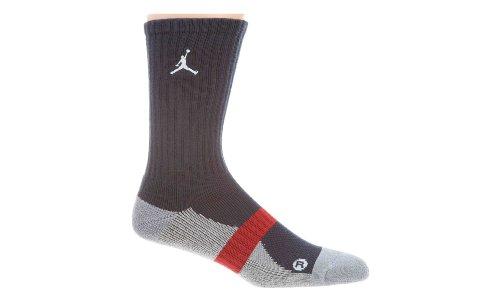 Nike Lykin 11 (PSV) Zapatillas de tenis, Niños gris, rojo, azul, (Blue/Grey/Red)