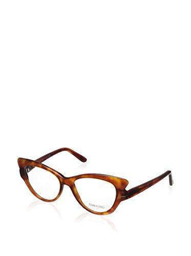 tom ford eyeglasses for women - 7