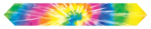 Beistle 59847 Party Supplies 11