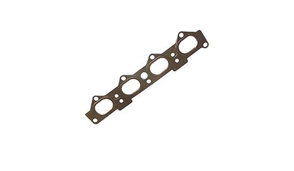 DNJ RB124.10 Oversize Rod Bearing Set For 96-12 Hyundai Kia 1.8L 2.0L DOHC 16v