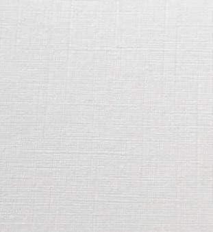 Kaskad Osprey Karton, geprägt, A4, 225 g/m², Weiß, 250 Blatt