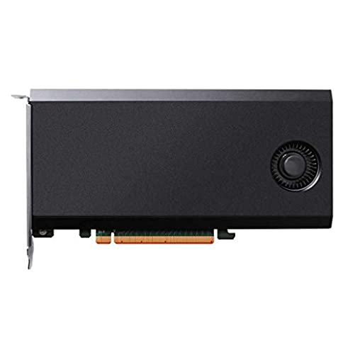 - 31h8qmFD5JL - High Point SSD7103 Bootable 4X M.2 NVMe RAID Controller