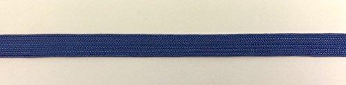 Trimplace Royal Blue 3/8