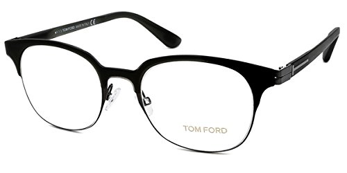 Eyeglasses+Tom+Ford+TF+5343+FT5343+052+dark+havana