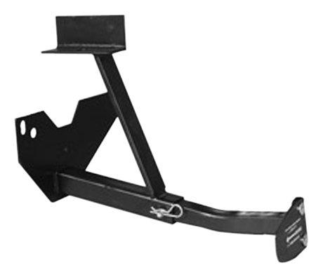 Torklift (D2100) 8' Front Tie Down (Tie Down Torklift)