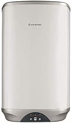 Ariston - 3626085 calentador de agua eléctrico de forma ecológica v, 1,5 ka las normas, 80 litros