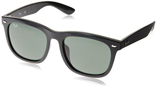 [레이밴] 썬글라스 RB4260D