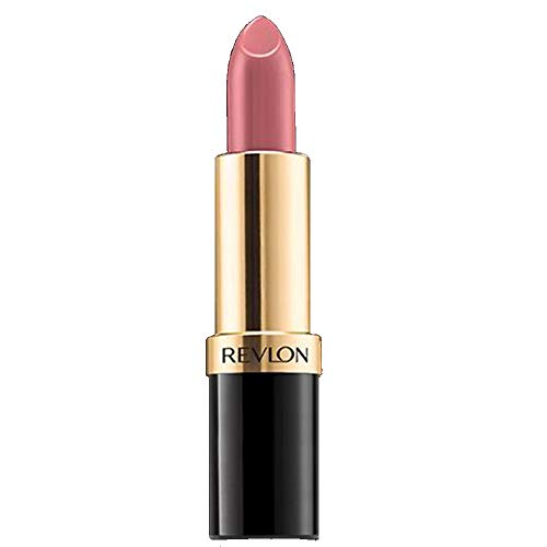 (Revlon Super Lustrous Rose and Shine Lipstick -- 2 per case.)