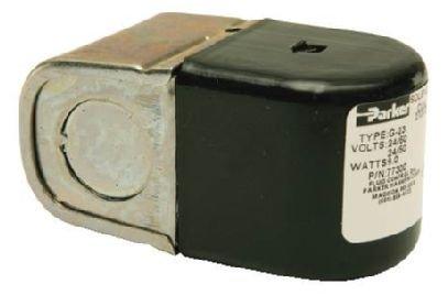g coil - 1