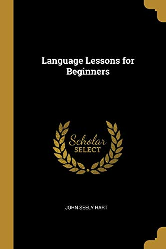 Language Lessons for -