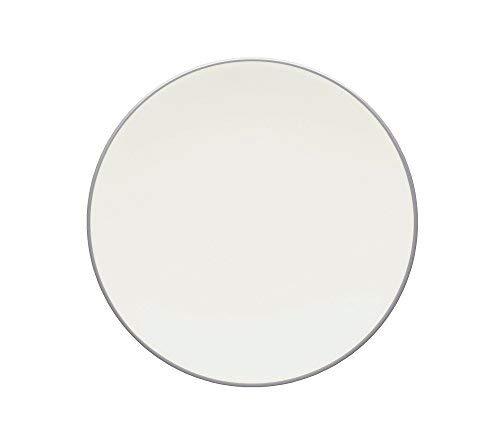 Noritake Colorwave Slate Coupe Salad Plate ()
