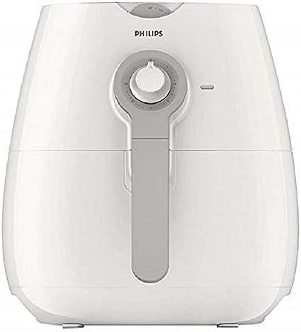 Philips AirFryer HD9216/80 - Freidora sin Aceite con Tecnología ...