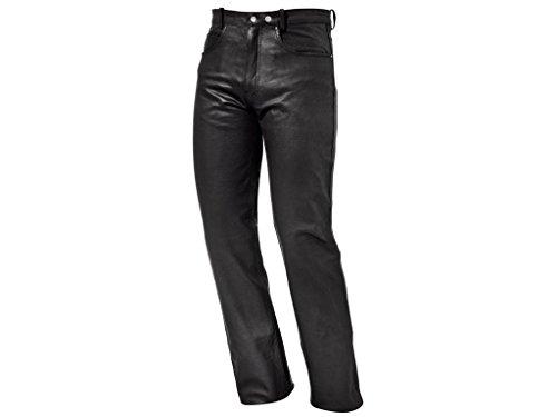 Held-Pantalón para hombre y mujer piel vacuna flexible ref_hel5177 multicolor