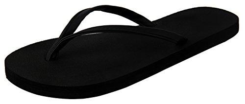 4How Unisex Flip Flops Sandal For Women/Men