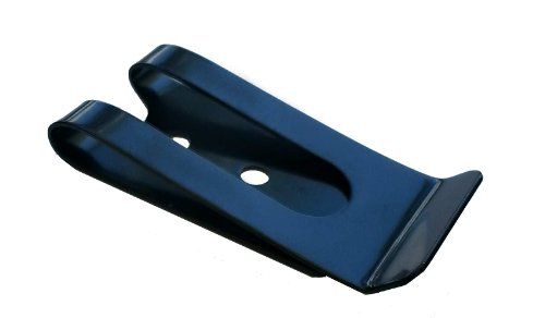 Metal Belt Clip 661BP holsters