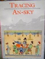 Tracing An-Sky: Jewish Collections from the State Ethnographic Museum in St. Petersburg by Judith and Dubov, Igor, Eds. Belinfante - In Petersburg St Shopping