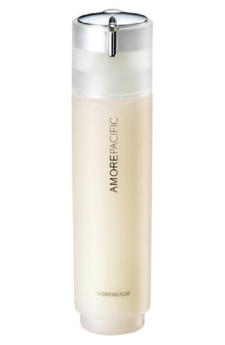 Amore Pacific Skin Care - 7